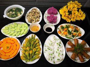Danh-sach-nhung-nha-hang-buffet-chay-hap-dan-o-sai-gon-9