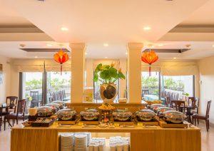 List-danh-sach-cac-nha-hang-buffet-chay-ngon-tai-Tp-Ho-Chi-Minh-6