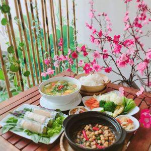 10-Nha-hang-buffet-chay-gia-re-o-Tp-Ho-Chi-Minh-13