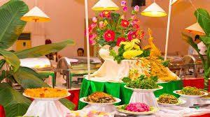 List-danh-sach-cac-nha-hang-buffet-chay-ngon-tai-Tp-Ho-Chi-Minh-16