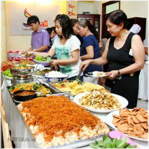 List-danh-sach-cac-nha-hang-buffet-chay-ngon-tai-Tp-Ho-Chi-Minh-5