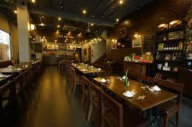 Danh-sach-12-nha-hang-buffet-chay-ngon-re-o-Tp-Ho-Chi-Minh-7