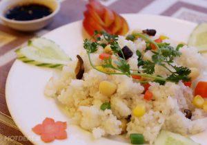 10-Nha-hang-buffet-chay-gia-re-o-Tp-Ho-Chi-Minh-15