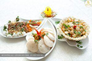 Tiec-thoi-noi-buffet-cho-be-yeu-2