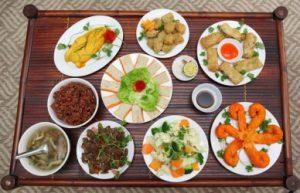 10-Nha-hang-buffet-chay-gia-re-o-Tp-Ho-Chi-Minh-12