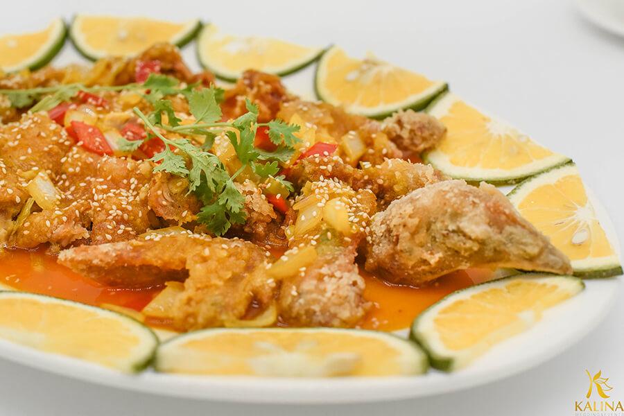 Cach-chon-menu-tiec-cuoi-vua-ngon-lai-tiet-kiem-5