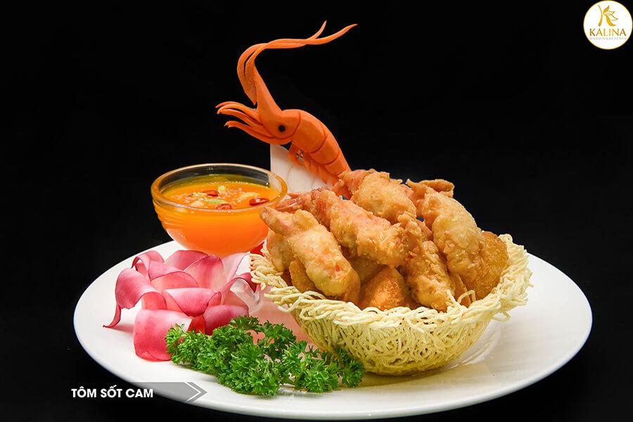 Cach-chon-menu-tiec-cuoi-vua-ngon-lai-tiet-kiem-2