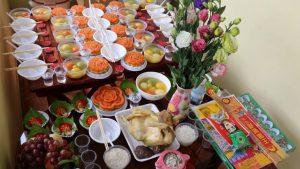Huong-dan-lam-mam-cung-thoi-noi-cho-be-trai-be-gai-mien-bac-2