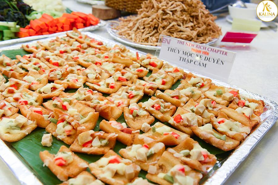 nha-hang-buffet-chay-quan-tan-phu30