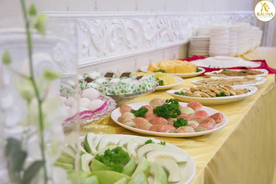 nha-hang-buffet-chay-quan-tan-phu70