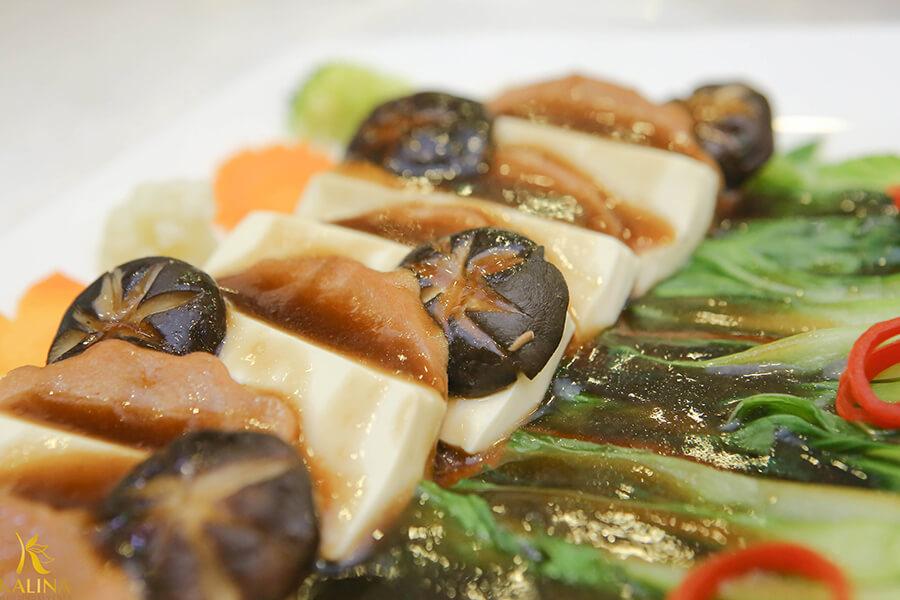 nha-hang-buffet-chay-quan-tan-phu76
